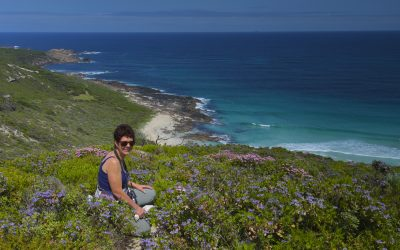 Join Margaret River Exposed tours for the ultimate one-day snapshot of the region.