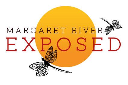 Margaret River Tours
